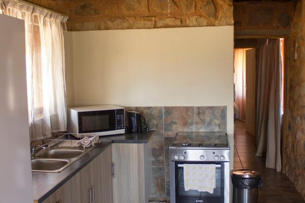 Thabaledi-Game-Lodge-Bush-Camp-Kitchen