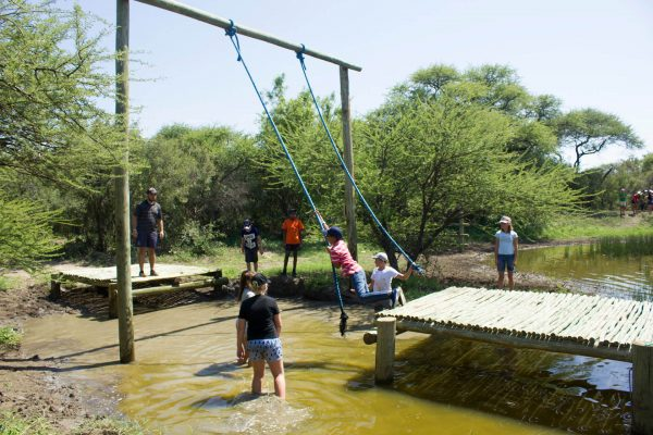 Thabaledi-Game-Lodge-Obstacle-Course-Swings-Slider