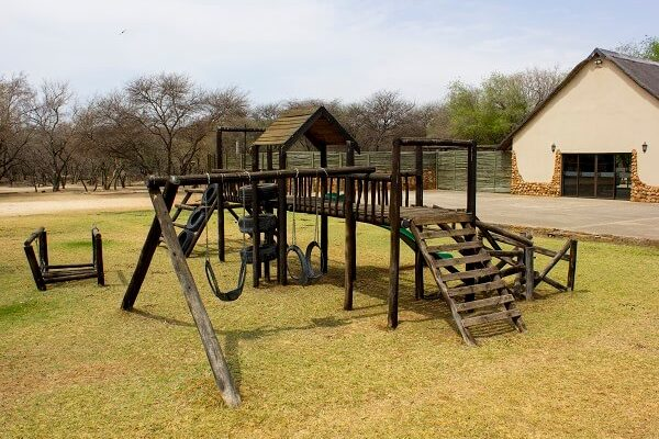 Thabaledi-Game-Lodge-Playground