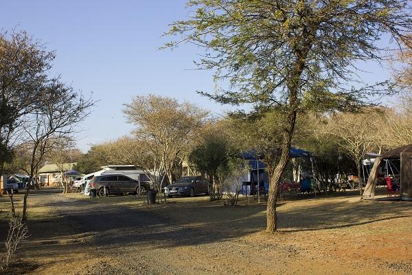 IMG_7438 Thabaledi Caravan Park Booked - Copy