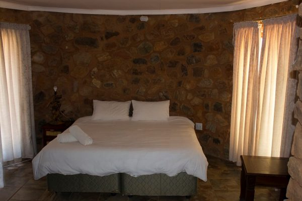 Thabaledi-Game-Lodge-Bush-Camp-Bedroom