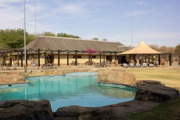 Thabaledi-Game-Lodge-Pool-and-Lodge