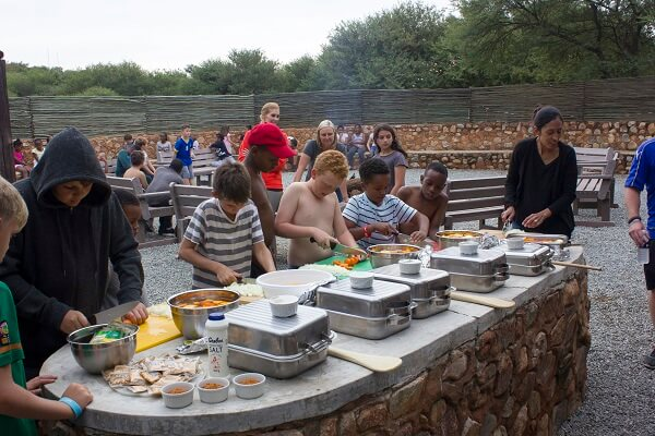 Thabaledi-Game-Lodge-Potjie-Prep